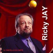 Ricky_Jay