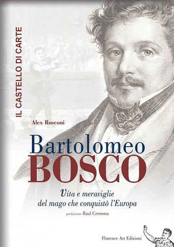 Bartolomeo_Bosco