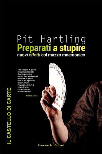 Preparati_Stupire