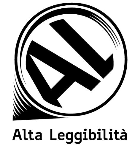 Alta_Leggibilità