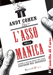 Asso_Manica