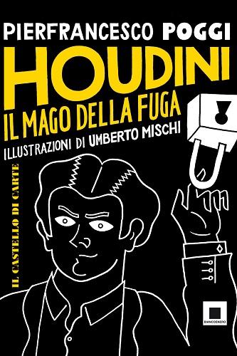 Houdini_Mago_Fuga