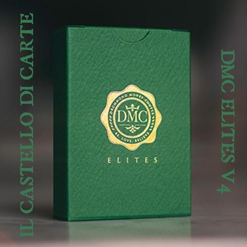 DMC_Green (1)