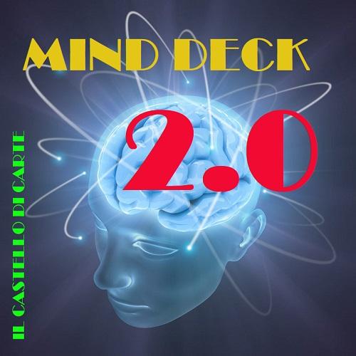 mind_deck_2.0
