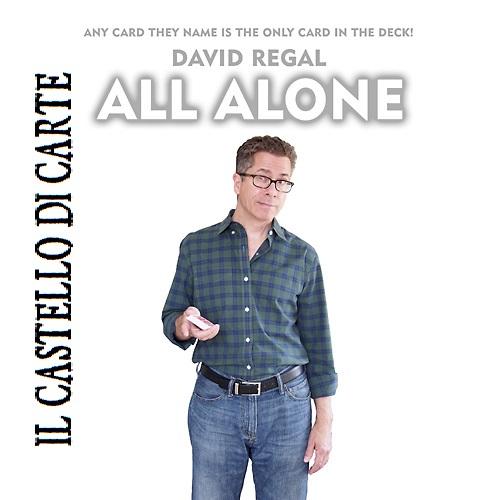 All_Alone