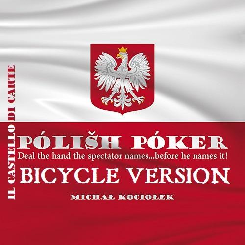 Polish_Poker_B