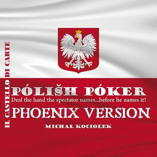 Polish_Poker_P