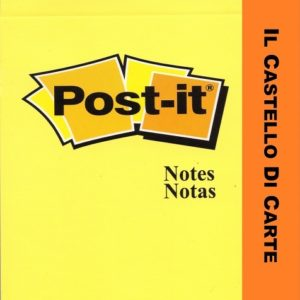 Post_It_Force
