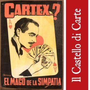 Cartex