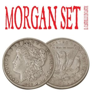 Morgan_Set