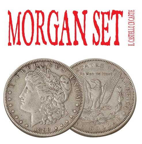 Morgan_Set