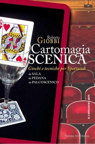 Cartomagia-Scenica (1)