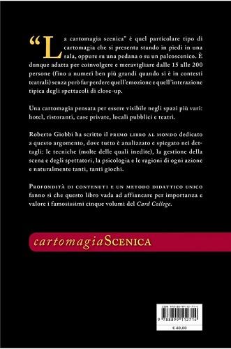Cartomagia-Scenica (2)