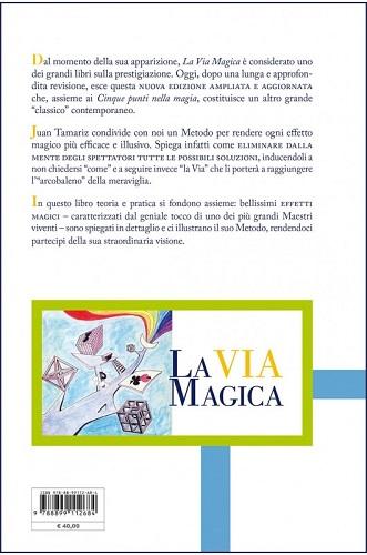 Via_Magica (2)