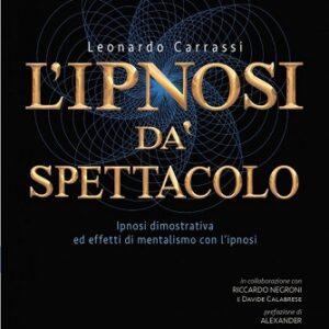 Ipnosi_Spettacolo