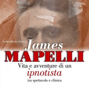 James_Mapelli (1)