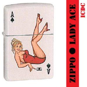 Zippo_Lady_Ace