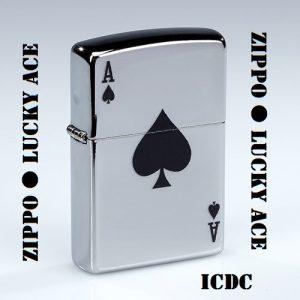 Zippo_Lucky_Ace