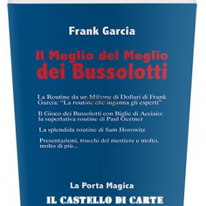 Meglio_Bussolotti